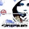situation-critique-34