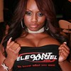 jada-fire-officiel