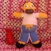 crochetelod