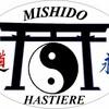 Mishido