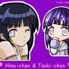 X-Fiic-Tsuki-Hinata-X