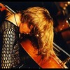 apocalyptica-cello