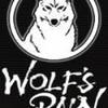 wolfrain