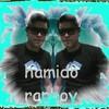 hm-rapboy