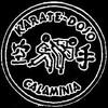 karate-kelmis