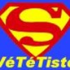 super-vetetiste
