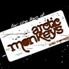 arctic-monkeys01