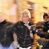 CHIFFRESOFFICIELS2008
