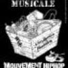 artilleriemusicale