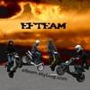 efteam44