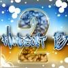 2-handsoft13