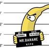 bananastory