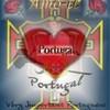 portugalmicoracao
