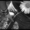 love-namoureuze