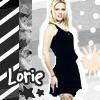 Lorie958