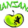 miss-ManZana72
