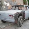 gravetoscar334
