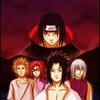 Equipe-Taka