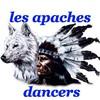 apaches-dancers
