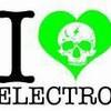techeto-jihad-electro-x3