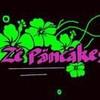 Zepancakes