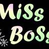 miss-boss
