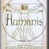 Humanis25
