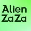 AlienZaza