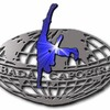 abada-capoeira