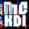 mckdi-88100