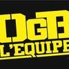 OGBLEQUIPE-OFFICIEL