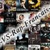 Xx-VS-rap-francais-xX