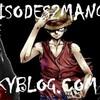 Episodes2mangas