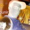 ahoualmounir
