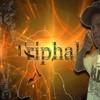 triphal420