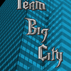 TBC-the-new-team