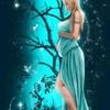 notre-princess-nawel