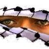 palestinenadia