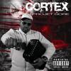 cortex91crime