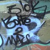 boite2macs