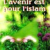 musulman032