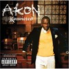 made-in-akon