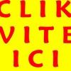 CLIK-VITE-ICI-OK