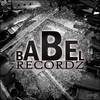 Babel-Recordz