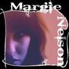 MargieNelson-Officiel