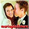 mariages2stars