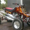 quad-1417