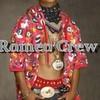 Romeo-Crew