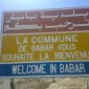 Seiar-Taberdga40