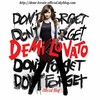 demi-lovato-official